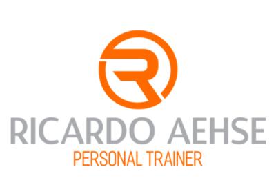 Ricardo Aehse (Personal Trainer)